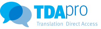 TDApro - Translation Direct Access